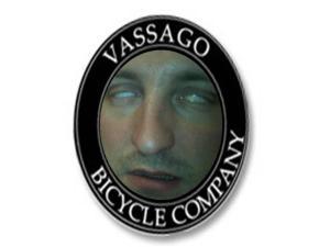 Bill_vassago
