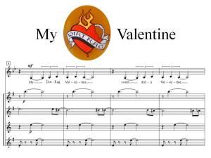 My_dirt_rag_valentine