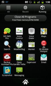 Screen_20120125_0150
