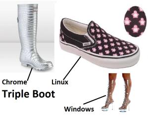 Triple_boot